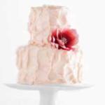 Celebration Cake (1)
