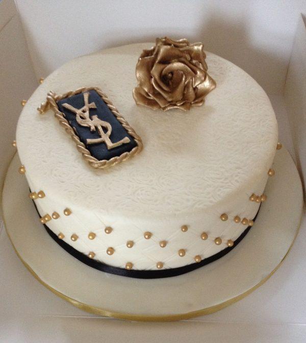 Celebration Cake (4)