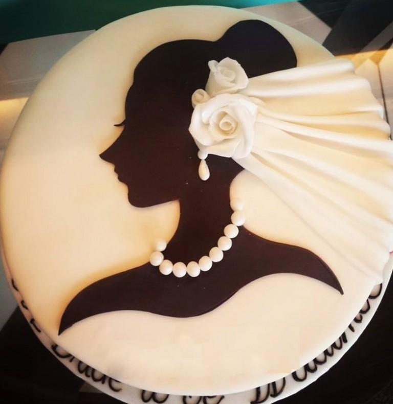 Celebration Cake (6)