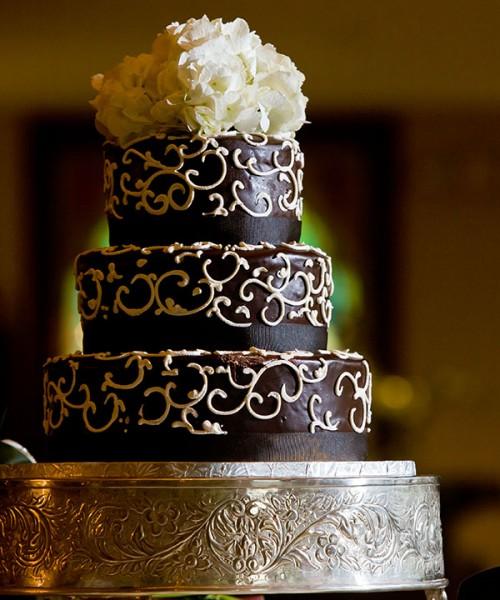 Свадебные торты.аркис.фото